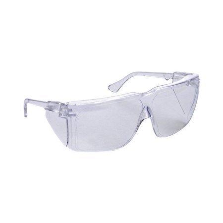 3M Over the Glass Eyewear