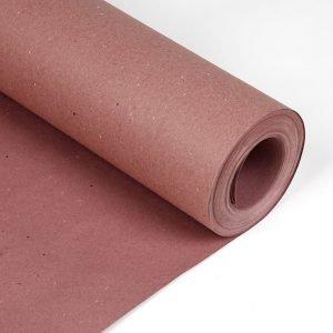 Red Rosin Paper 36