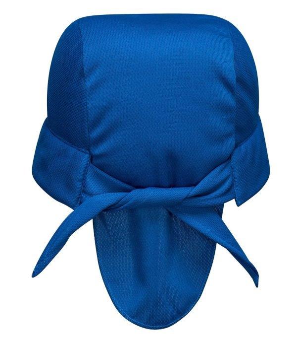 JSP Cooling Head Band Blue