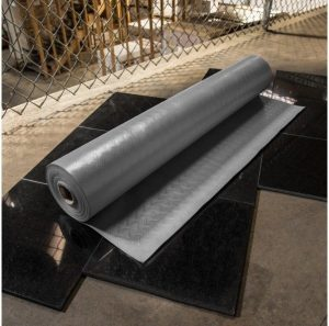 Cover Shield Floor Protection 36