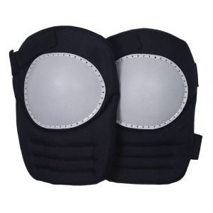 Poly Cap Kneepad