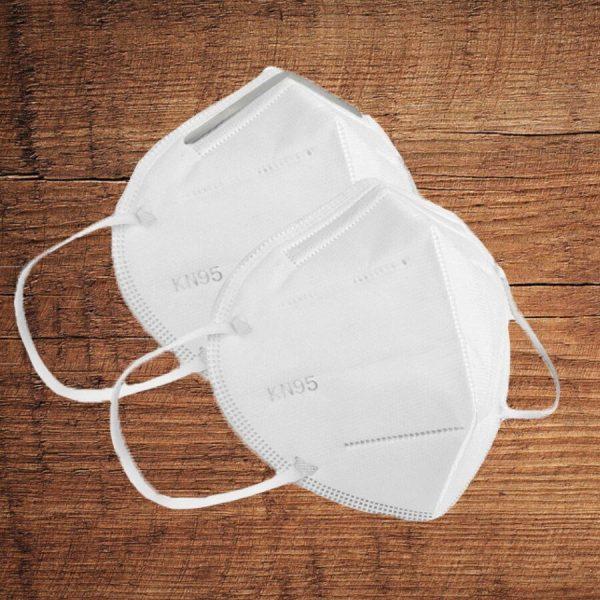 KN95 Disposable Masks