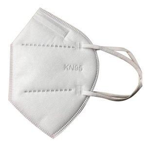 Bundle Hand Sanitizer & KN95 Masks
