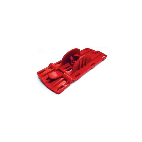 ZipWall Slide Tapeless Seal Extending Adapter - SLD