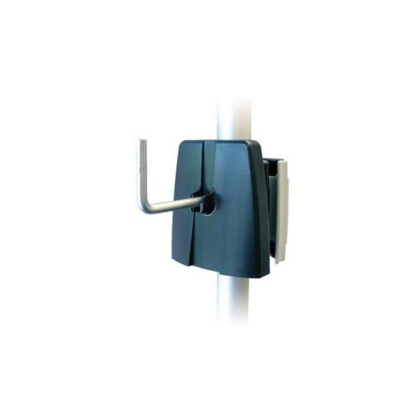 ZipWall ZipHook - ZHK1
