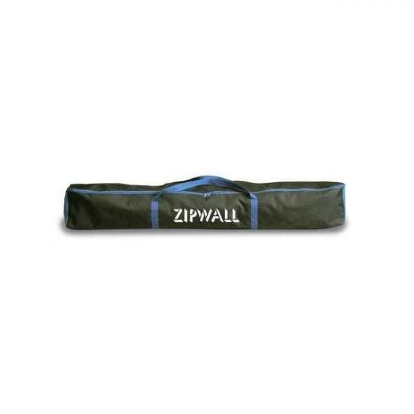 ZipWall ZipPole Carry Bag - ZPCB1