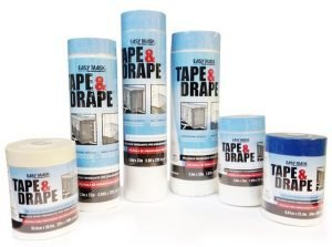 Tape & Drape (Case of 12)