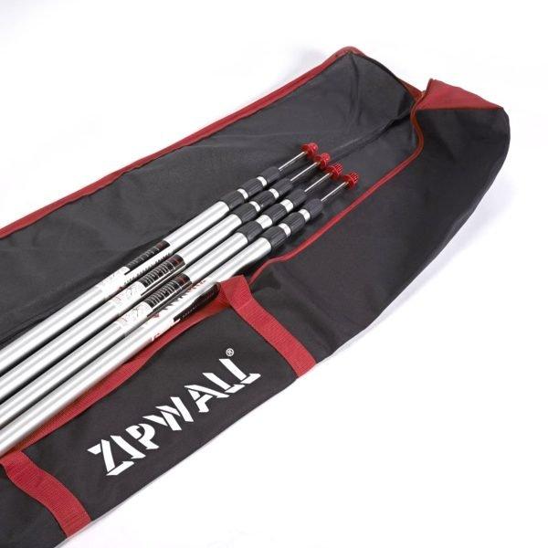 ZipWall SLP Carry Bag - CB1