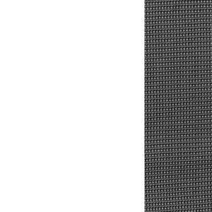 Black Debris Netting - 8 ft. 6 in. x 150 ft.