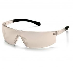 Pyramex PROVOQ Indoor / Outdoor Safety Glasses