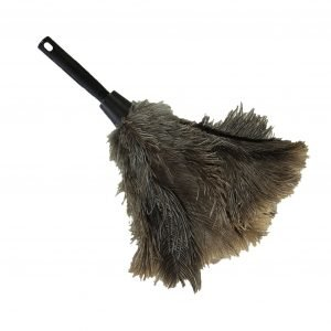 "20"" Ostrich Feather Duster"