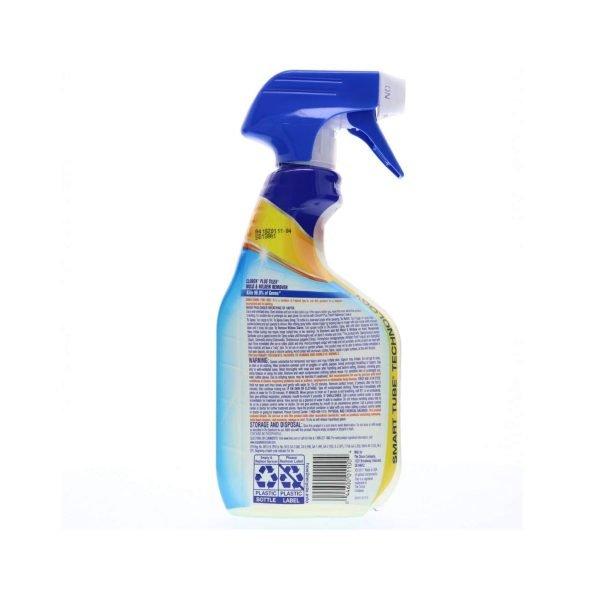 Clorox Tilex 16oz Mildew Remover Spray