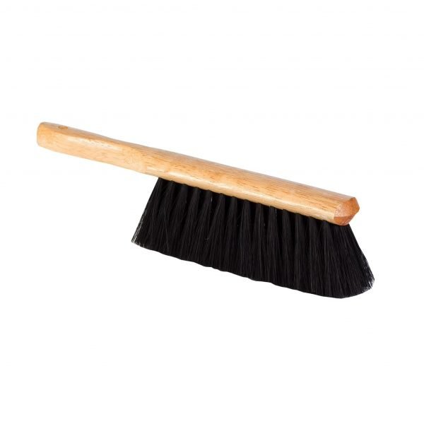 Counter Duster Brush