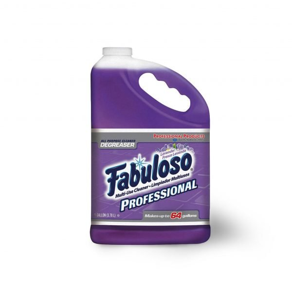 Fabuloso 1 Gal All-Purpose Cleaner