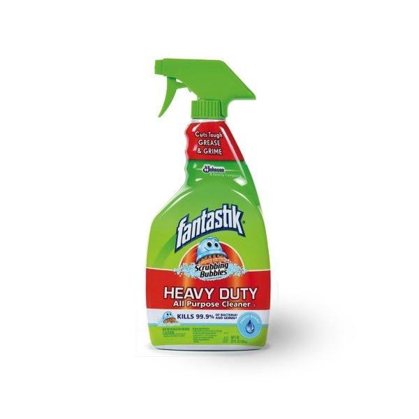 Fantastik 32 oz All-Purpose Cleaner