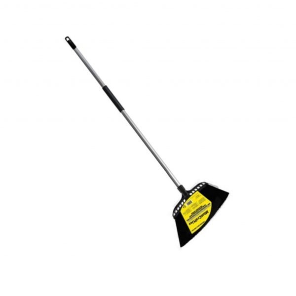 Heavy Duty Angle Broom