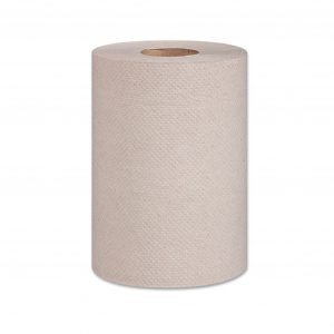 Marcal Paper Towels for Dispenser