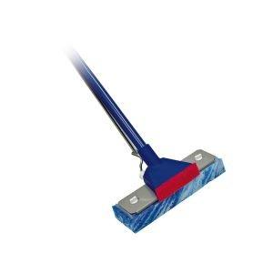 Quickie Mop Sponge Automatic