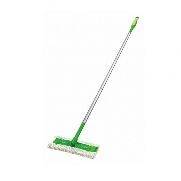Swiffer Wet & Dry Sweeper