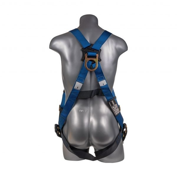 Harness 5 Point