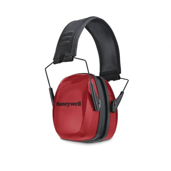 Honeywell Ear Muffs
