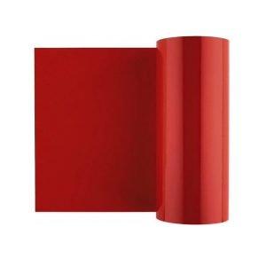 Red Danger Flag - 12 in x 12 in