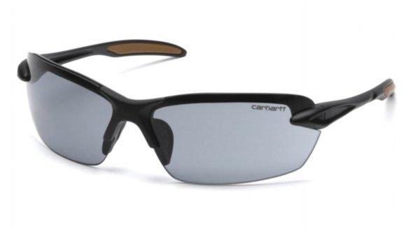 Pyramex Carhartt Eyewear Spokane Polarized Gray