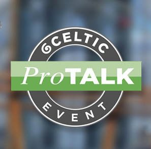 Pro Talk Events
