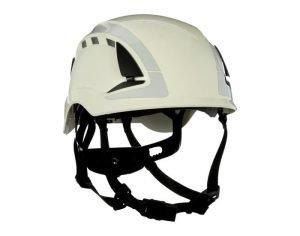 3M SecureFit Safety Helmet X5001VX Vented ANSI-2