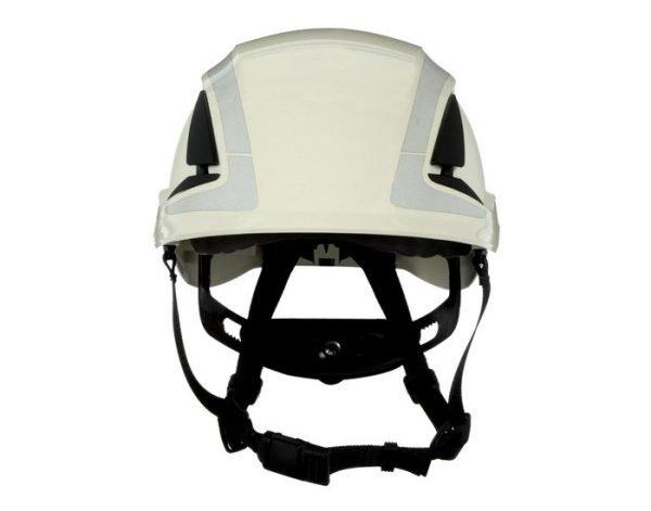 3M SecureFit Safety Helmet X5001VX Vented ANSI