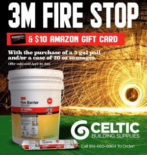 3m-fire-stop-2021