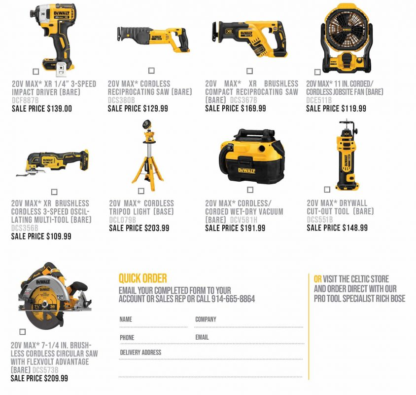 FATHERS-DAYS-DEWALT-COMBO-With Price website