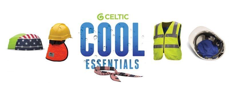 June 2021 Essentials-Celtic