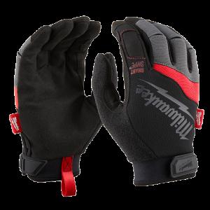 Milwaukee Performance Work Gloves-48-22-8725