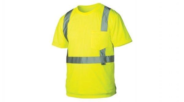 RTS2110_Pyramex T Shirt